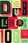 Dubliners 100 : 15 New Stories Inspired by the Original - Book