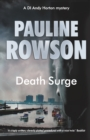Death Surge : A DI Andy Horton Marine Mystery Crime Novel - Book