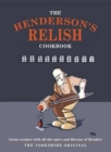 The Henderson's Relish Cookbook - Book
