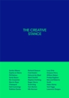 The Creative Stance - Book