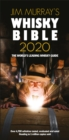 Jim Murray's Whisky Bible 2020 : Rest of World - Book