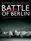 Bomber Command: Battle of Berlin Failed to Return - Book