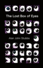 The Lost Box of Eyes - Book