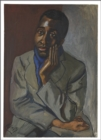 Alice Neel : Uptown - Book