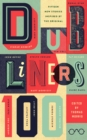 Dubliners 100 : Fifteen New Stories Inspired by the Original - eBook