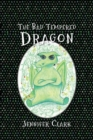 The Bad Tempered Dragon - Book