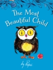 The Most Beautiful Child - Book