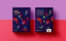 Book of Ideas : A Journal of Creative Direction and Graphic Design - Volume 1 1 - Book