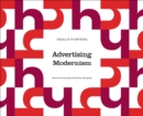 Heal's Posters : Advertising Modernism - Book