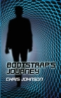 Bootstrap's Journey - Book