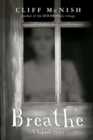 Breathe: A Ghost Story - Book