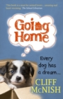 Going Home : Every Dog has a Dream - Book