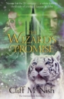 The Wizard's Promise - Book