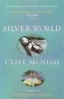 Silver World - Book