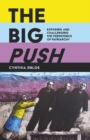 The Big Push : Exposing and Challenging the Persistence of Patriarchy - Book