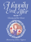 Happily Ever After : Beauty and the Beast No. 1 - Book