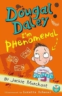 Dougal Daley - I'm Phenomenal - Book