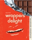 Wrappers Delight - Book