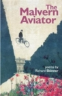 The Malvern Aviator - Book