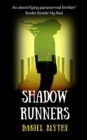 Shadow Runners - Book