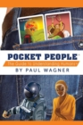 Pocket People : The Guide to Understanding Humans - Book