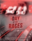 Slot Car Superstar : A Day at the Races: The Slot Car Book - Book