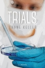 Trials - Book
