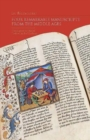 Les Enluminures: Four Remarkable Manuscripts from the Middle Ages - Book