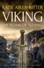 VIKING The Plains of Althing - Book