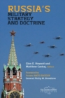 Russia's Military Strategy and Doctrine - Book