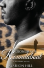 Diondray's Roundabout : Kammbia #3 - Book