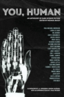 You, Human : An Anthology of Dark Science Fiction - Book