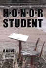 Honor Student - Book
