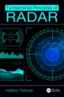 Fundamental Principles of Radar - eBook