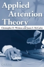 Applied Attention Theory - eBook