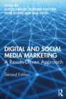 Digital and Social Media Marketing : A Results-Driven Approach - eBook
