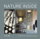 Nature Inside : A biophilic design guide - eBook
