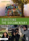 Directing the Documentary - eBook