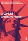 A Concise American History - eBook