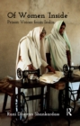 Of Women 'Inside' : Prison Voices from India - eBook