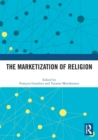 The Marketization of Religion - eBook