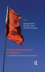 Cultural Entrenchment of Hindutva : Local Mediations and Forms of Convergence - eBook