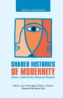 Shared Histories of Modernity : China, India and the Ottoman Empire - eBook
