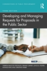 Developing and Managing Requests for Proposals in the Public Sector - eBook