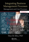 Integrating Business Management Processes : Volume 1: Management and Core Processes - eBook