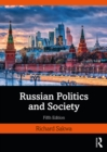 Russian Politics and Society - eBook