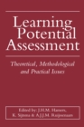 Learning Potential Assessment - eBook