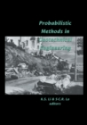 Probabilistic Methods in Geotechnical Engineering : Proceedings of the conference, Canberra, 10-12 February 1993 - eBook
