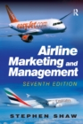 Airline Marketing and Management - eBook