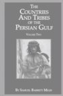 The Countries And Tribes Of The Persian Gulf : Volume 2 - eBook